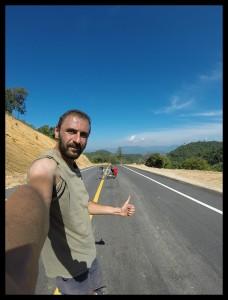 Balade à Vélo Electrique