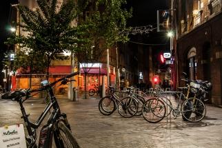 E-Bike Tour in Toulouse