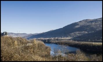 Vacance en Ariège