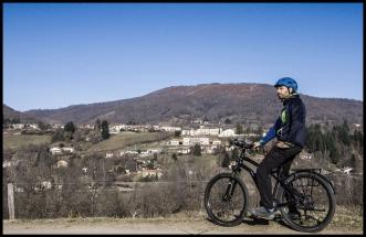Séjour en Ariège